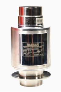 BSE-A Loadcell Digital