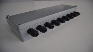 Baglanti-Kutulari-ve-Kablolar (512 x 288)