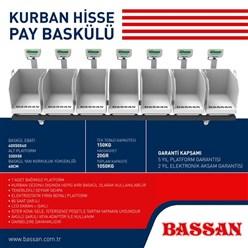 bassan-baskul (248 x 248)